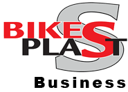 Business.Bikesplast.com
